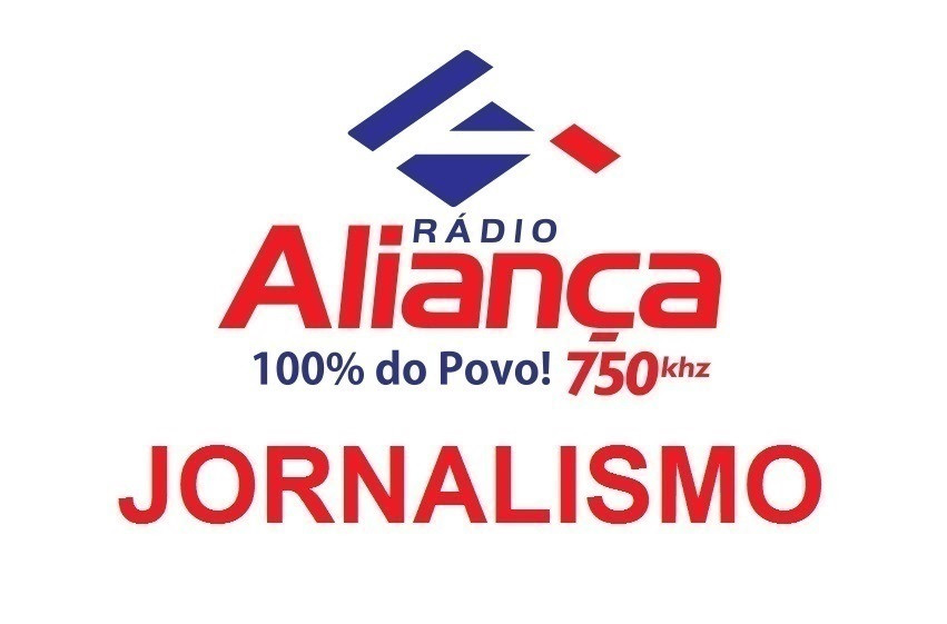 Santa Catarina anuncia medidas para minimizar prejuízos com a estiagem no meio rural