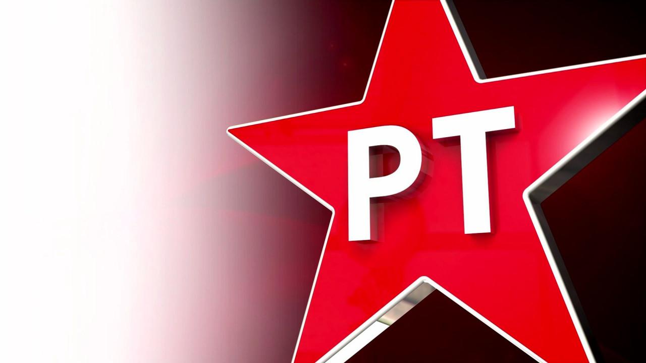 PT de Concórdia fala em conversa com vários partidos – OUÇA