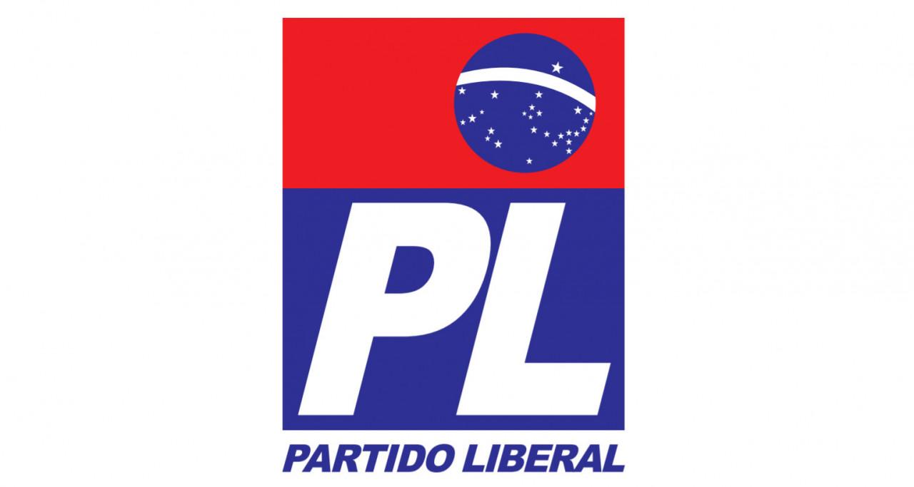 OUÇA: PL de Peritiba anuncia que terá candidato a prefeito nas eleições desse ano