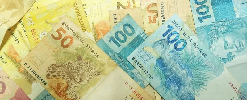 Linha de crédito do Fungetur disponibiliza R$ 500 milhões para empresas do turismo