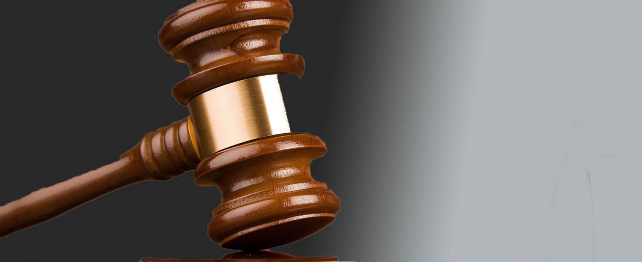Justiça de Ipumirim condena ex-prefeitos de Arabutã por crime de improbidade administrativa