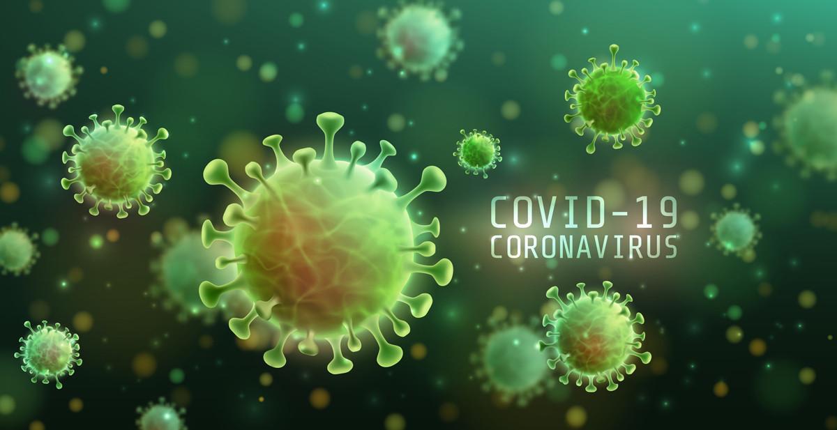 Itá registra a primeira morte por Coronavírus. Mulher estava internada em Concórdia