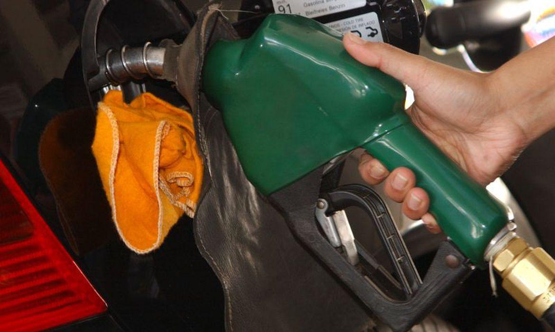 Petrobras elevará diesel em 6% na quinta-feira; gasolina aumentará 3%
