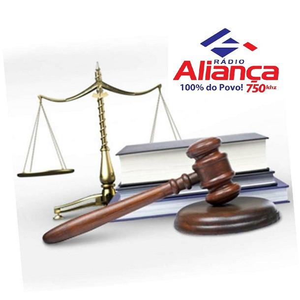 Justiça mantém multa para homem que construiu açudes em Piratuba