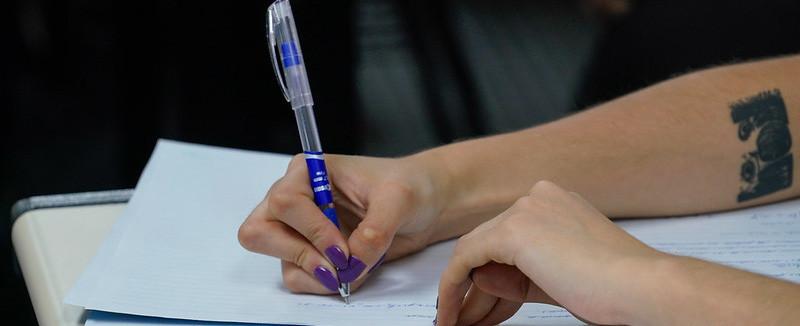 Saiba como será a retomada das aulas presenciais no ensino superior de Concórdia - OUÇA