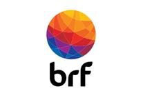 BRF faz doações e lança campanha para ajudar atingidos pelo temporal