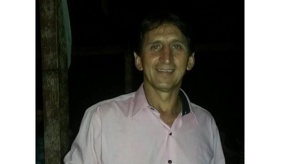 Oposição de Castello Branco deve indicar Benjamin Frigo como pré-candidato