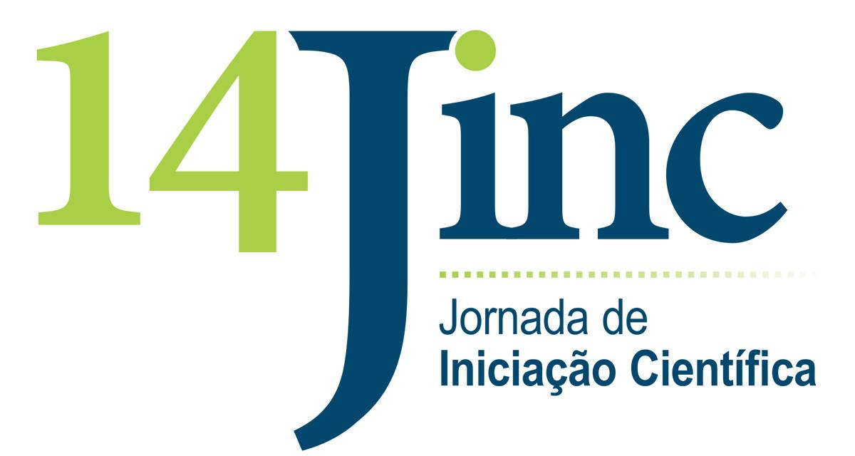 Abertas as inscrições para a 14ª jornada de iniciação científica Embrapa/UnC
