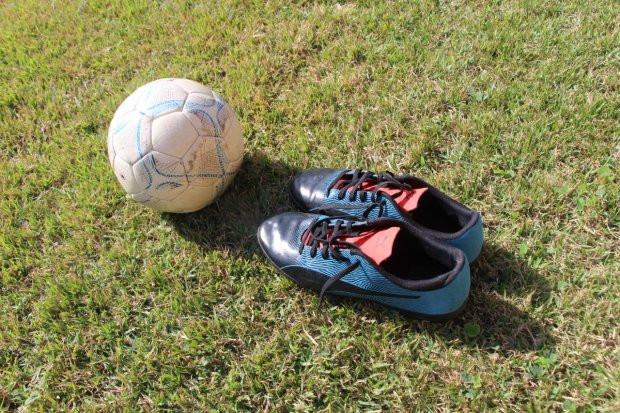 Saúde regulamenta competições de futebol no Estado
