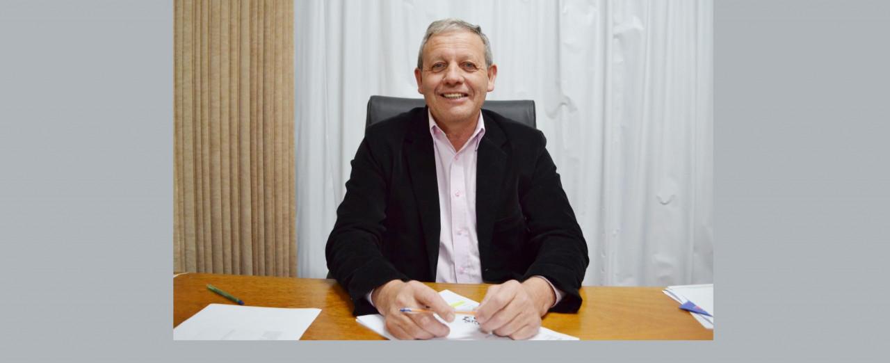 PSDB de Xavantina define Enoir Fazolo como pré-candidato a prefeito