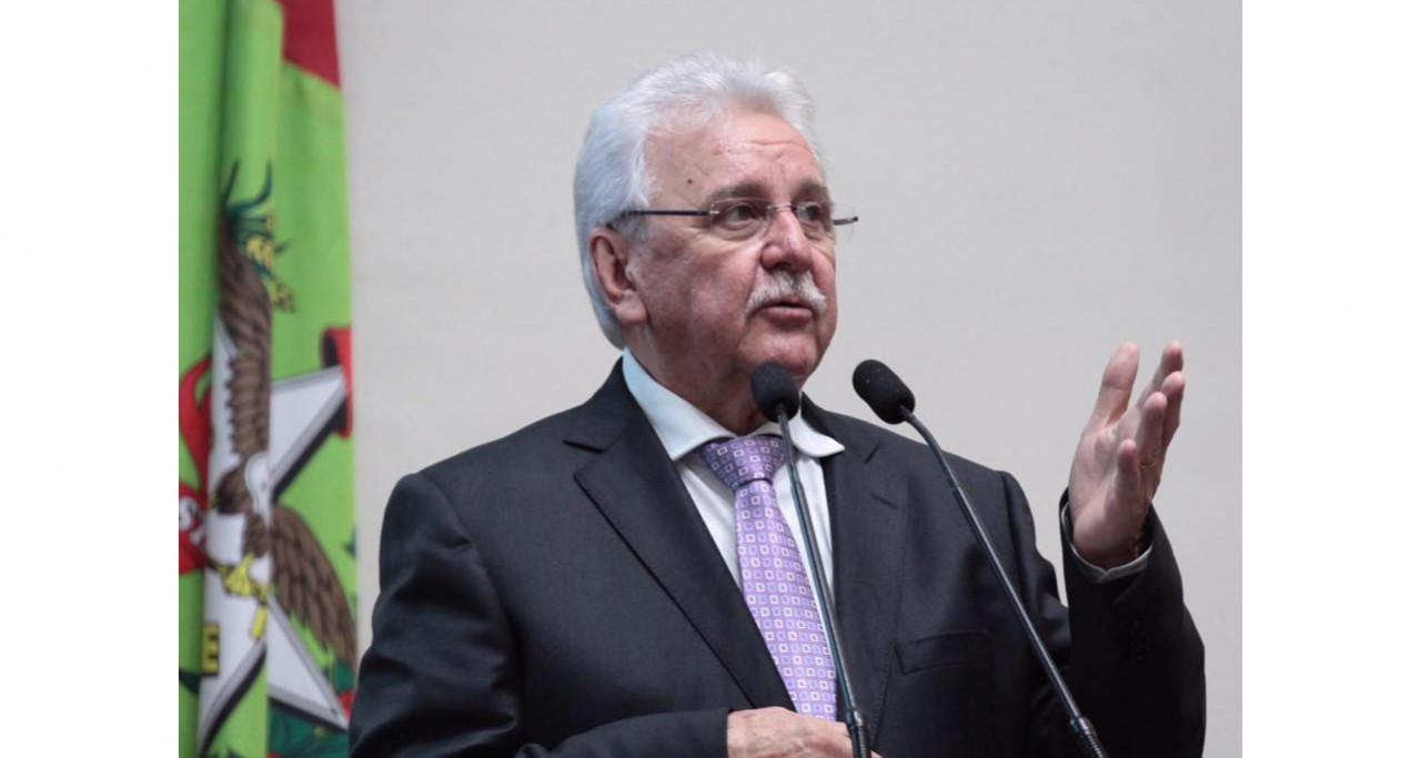 Governo do Estado revoga decreto que incidia sobre indústria de fertilizantes de Santa Catarina