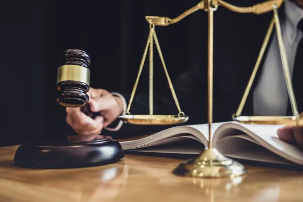 Tribunal de Justiça amplia a pena de homem acusado de assassinato na área central de Concórdia