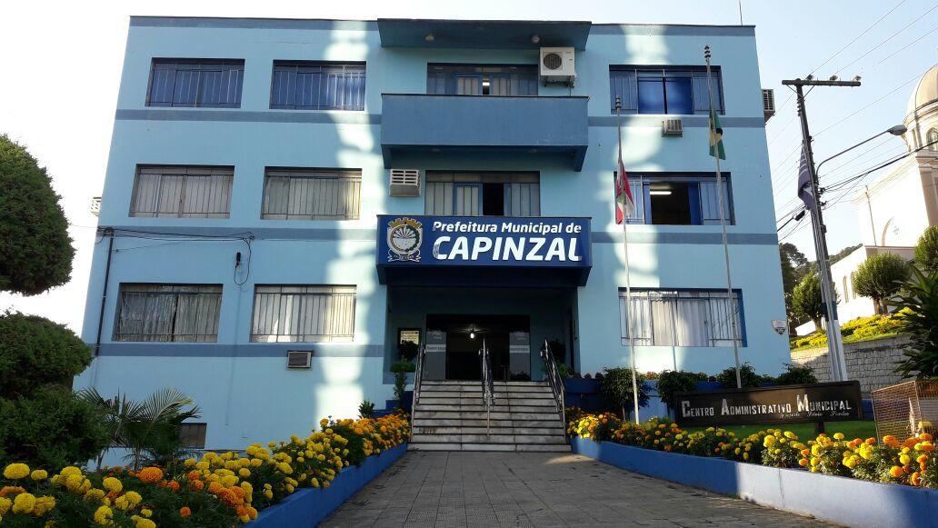 Polícia Civil conclui que empresa de Concórdia tentou fraudar licitação em Capinzal