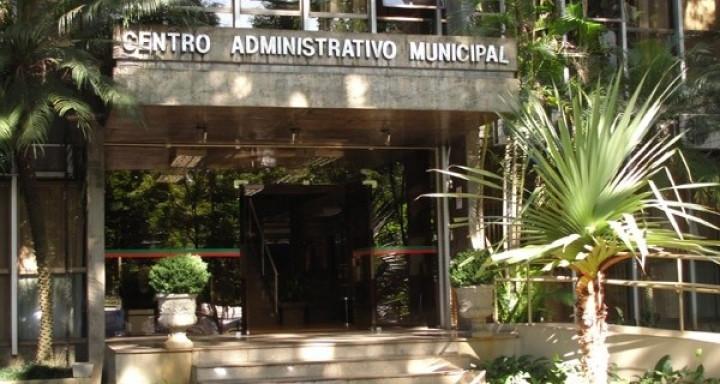 Prazo final para desincompatibilizações deve mudar fotografia na Administração Municipal