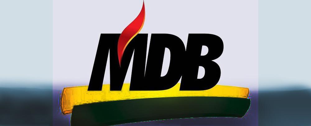"""""""Com certeza o MDB de Concórdia vai ter candidato na majoritária"""", diz o presidente do partido"""