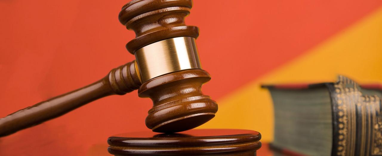 Ex-prefeito e ex-secretário de Saúde de Arabutã são condenados por suposta fraude em licitação