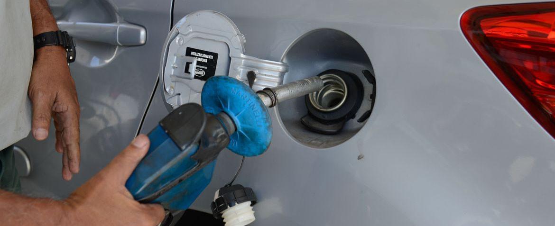 Petrobras reduz diesel em 7% e gasolina em 5%, na 2ª queda semanal