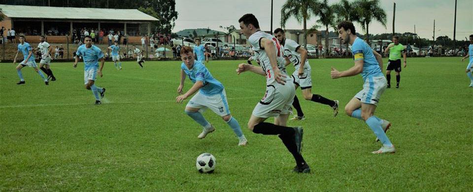 Governo do Estado define critérios para retomada de competições esportivas