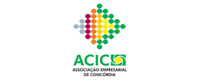 Projetos do contorno sul-oeste e de revitalização da Tancredo Neves estão prontos
