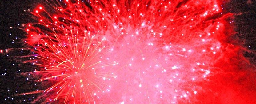 Prefeitura de Piratuba avalia possibilidades para realização de eventos de final de ano