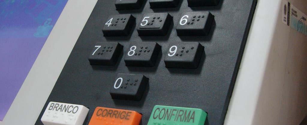 PSDB de Concórdia deve anunciar nos próximos dias o substituto de Adair Ribeiro