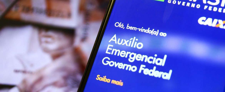 Todos os municípios da Amauc registram servidores que receberam indevidamente auxílio emergencial