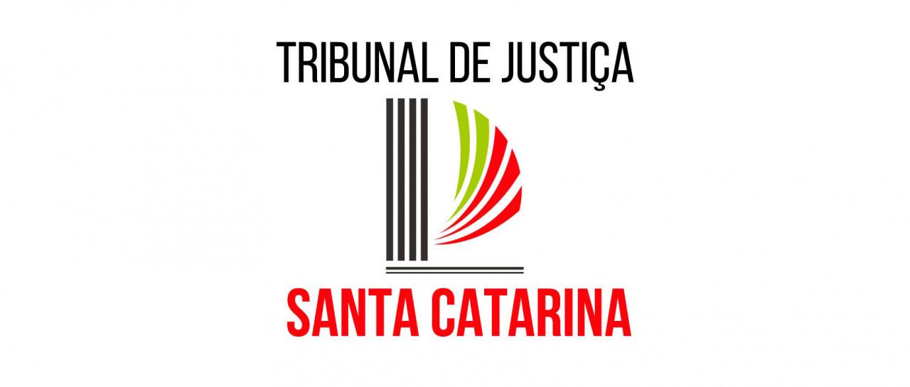 Operação Fundo do Poço: julgamento de recursos de 22 réus finaliza etapa no TJSC
