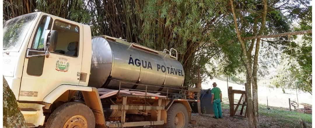 Até o momento, três cidades da Amauc decretaram Situação de Emergência