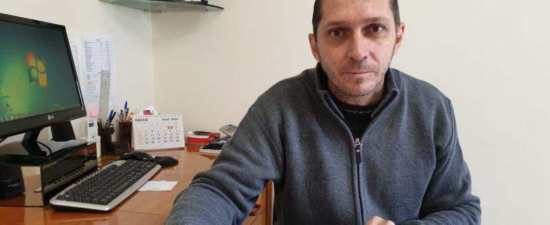 Sintrial rejeita proposta de aumento salarial da Lactallis