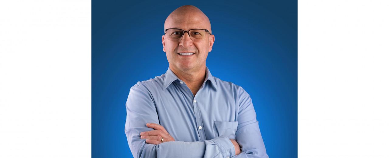 OUÇA: Vereador eleito, Fernando Busetto, descarta nesse momento ser secretário da Saúde