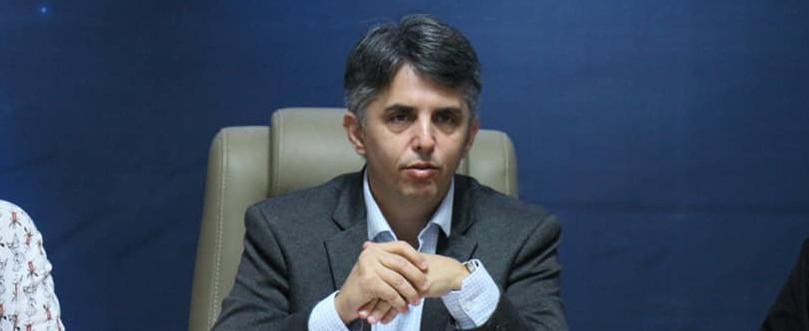 Prefeito Pacheco testa positivo para coronavírus