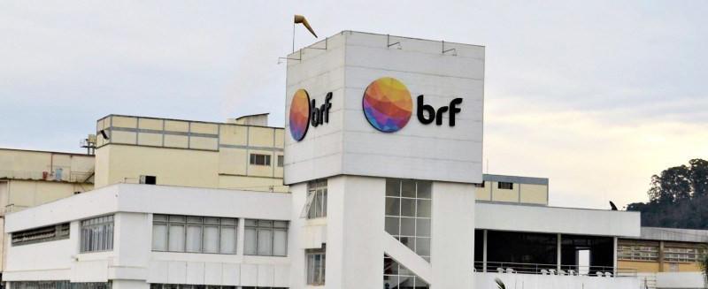 BRF de Concórdia tem habilitação renovada para exportar à Coréia do Sul