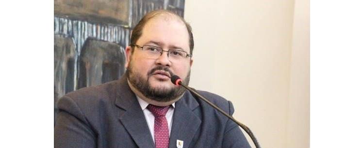 Chapa da situação deve definir nesta semana os nomes para a disputa pelo comando do Legislativo