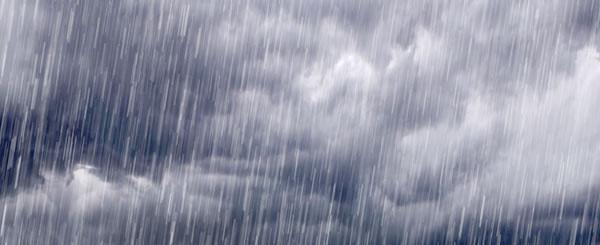 OUÇA: Chuvas das últimas semanas aliviam, mas não significam o fim da seca
