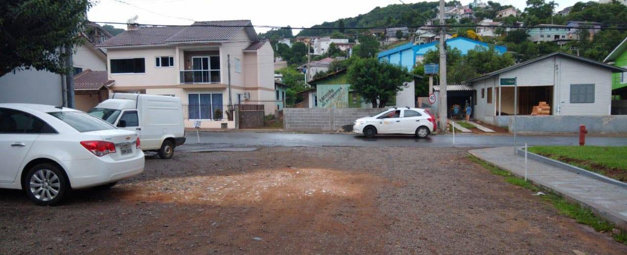 Prefeitura irá pavimentar rua Guaicurus no bairro Itaíba