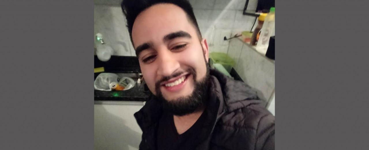 Familiares de Marcelo Rodrigues acreditam que ele foi assassinado