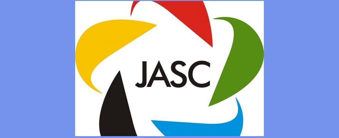 Concórdia no caminhos dos JASC 2023 ou 2024. Será que é uma boa?