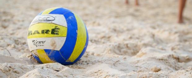 Novo decreto estadual limita competições esportivas, mas flexibiliza a prática no nível gravíssimo