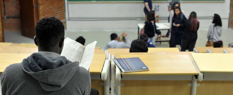 Quatro instituições de ensino superior que atuam em Concórdia estão no ranking do IGC