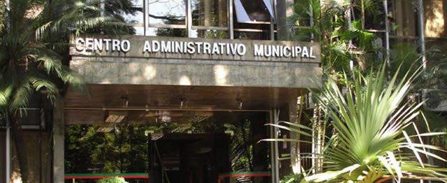 Administração Municipal de Concórdia revoga inciso que trata das confraternizações