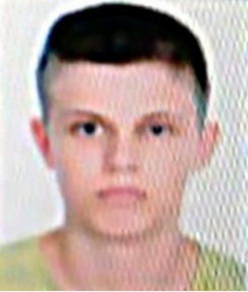 Identidade do jovem suspeito de cometer o ataque em creche em Saudades é divulgada