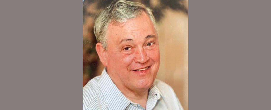 Morre Alfredo Felipe da Luz Sobrinho, ex-vice-presidente da Sadia