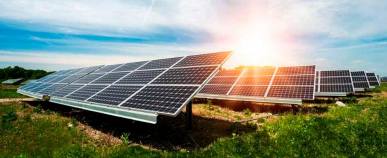CDL Concórdia e PGS apresentam programa de Energia Limpa aos associados