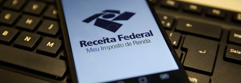 Região supera estimativa de envio de documentos para declaração do Imposto de Renda