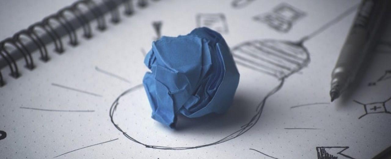 Programa Nascer recebe propostas para pré-incubação de ideias inovadoras