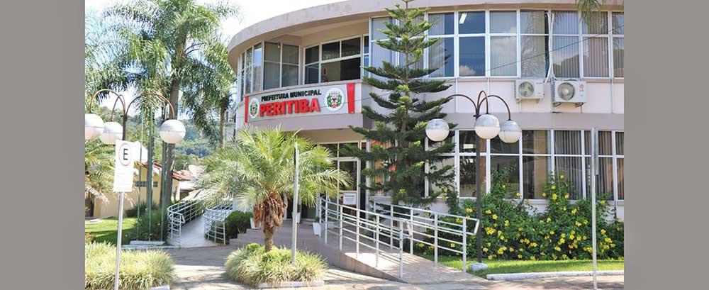 Ministério Público encaminha ao TCE, processo sobre a compra de férias da ex-prefeita de Peritiba