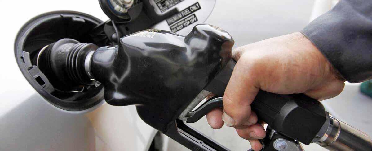 Pesquisa mostra que Concórdia tem o combustível mais caro de Santa Catarina
