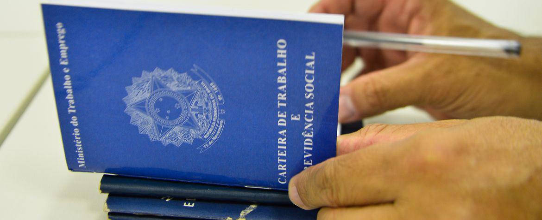 OUÇA: Quase duas mil pessoas que recebem auxílio, poderiam estar no mercado de trabalho em Concórdia