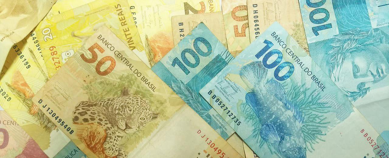 Morador de Seara perde quase R$ 300,00 ao tentar ajudar alguém com problemas de saúde