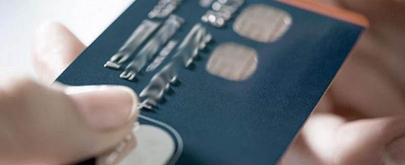 PRIMEIRA MÃO - Idosa de Concórdia perde mais de R$ 60 mil em golpe do cartão clonado